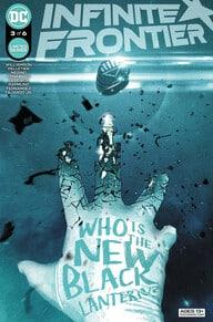 Highlights de la semaine #139 (Superman : Son of Kal-El, Batman : Reptilian, Icon & Rocket,...) 40
