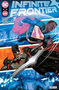Highlights de la semaine #141 (I Am Batman, Batman '89,...) 29