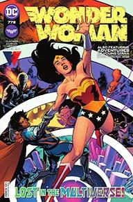 Highlights de la semaine #143 (Superman 78 #1, Robin #5, ...) 41