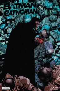 Highlights de la semaine #145 (Black Manta, Suicide Squad,...) 40