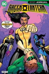 Highlights de la semaine #145 (Black Manta, Suicide Squad,...) 43