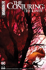 Highlights de la semaine #149 (Arkham City, Are you Afraid of Darkseid,...) 31