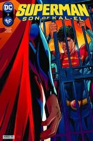 Highlights de la semaine #148 (Deathstroke Inc., Batman vs Bigby,...) 27