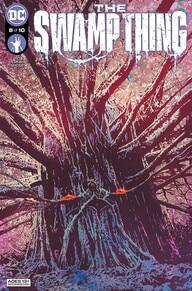 Highlights de la semaine #149 (Arkham City, Are you Afraid of Darkseid,...) 29